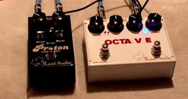 3-leaf-pedals-video
