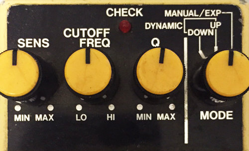 boss-ft-2-dynamic-filter-control-knobs