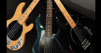 music-man-stingray-bass-shootout