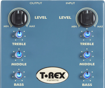t-rex-twin-boost-control-knobs