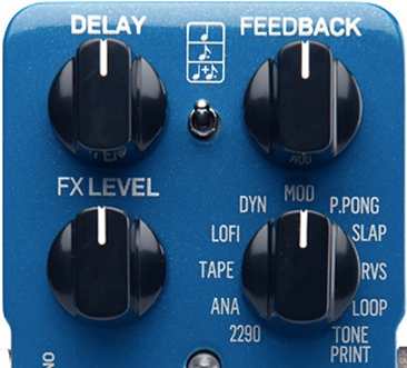 tc-electronic-flashback-delay-control-knobs