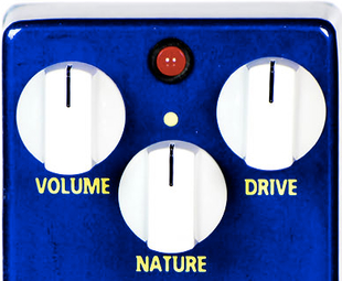 mad-professor-blueberry-bass-overdrive-control-knobs
