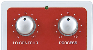 bbe-sonic-stomp-control-knobs