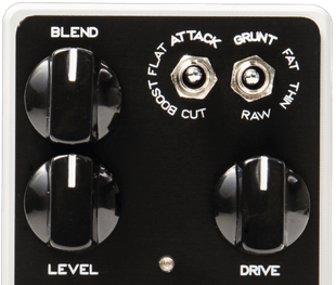darkglass-b3k-bass-overdrive-control-knobs
