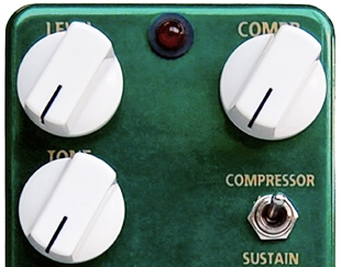 mad-professor-forest-green-compressor-hw-control-knobs