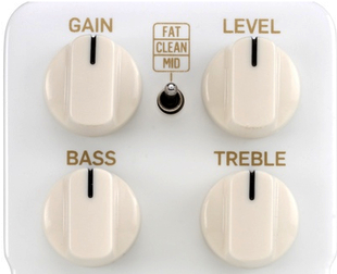 tc-spark-booster-control-knobs