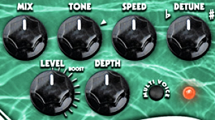 tech-21-boost-chorus-bass-control-knobs