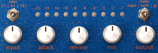 empress-compressor-control-knobs