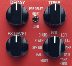 tc-electronic-hall-of-fame-reverb-control-knobs