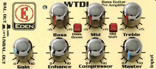 eden-world-tour-di-wtdi-control-knobs