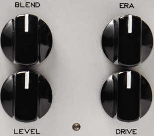 darkglass-vintage-microtubes-control-knobs