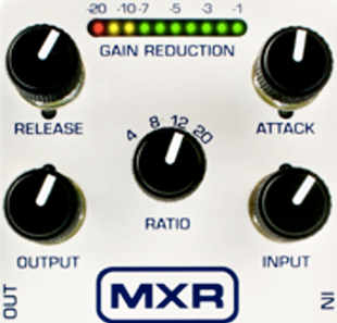 mxr-bass-compressor-control-knobs