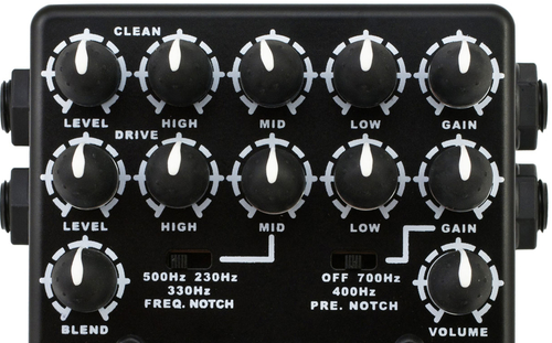 amt-bass-crunch-control-knobs
