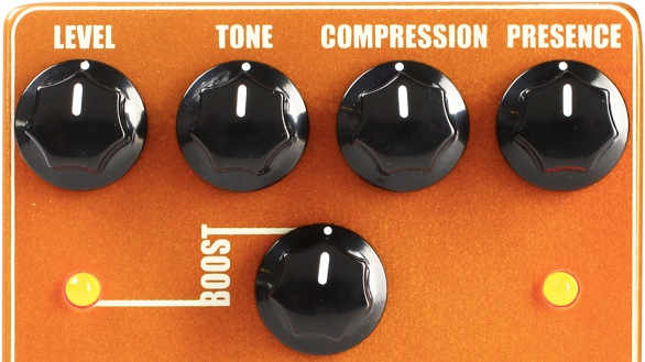 tech-21-boost-comp-knobs-2
