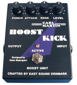 carl-martin-boost-kick