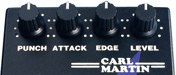 carl-martin-boost-kick-knobs