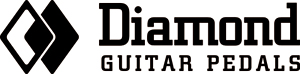 diamond_pedal_logo