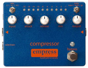 empress compressor sound clips 1 bass. Black Bedroom Furniture Sets. Home Design Ideas