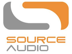 source-audio-logo