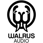 walrus-audio-logo