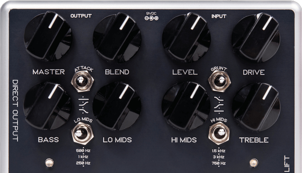 darkglass-b7k-ultra-bass-overdrive-control-knobs