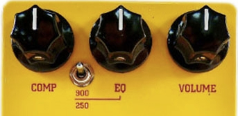 diamond-bcp1-bass-comp-control-knobs