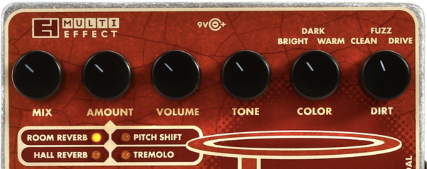 ehx-holy-stain-control-knobs