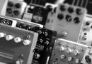The Best Bass Preamp Pedals