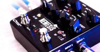 source-audio-nemesis-delay-bass-pedals-main