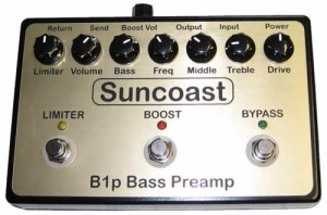 suncoast-b1p-bass-preamp