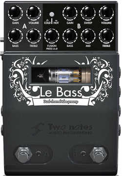two-notes-le-bass