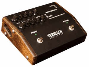 the best bass preamp pedals bass. Black Bedroom Furniture Sets. Home Design Ideas