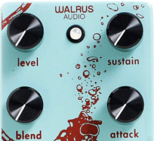 walrus-deep-six-control-knobs