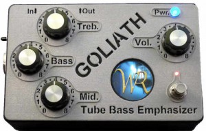wr-goliath-tube-bass-emphasizer