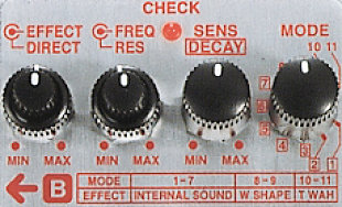 boss-syb-3-bass-synthesizer-controls-3