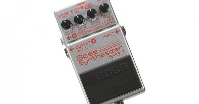 boss-syb-3-bass-synthesizer-main-2
