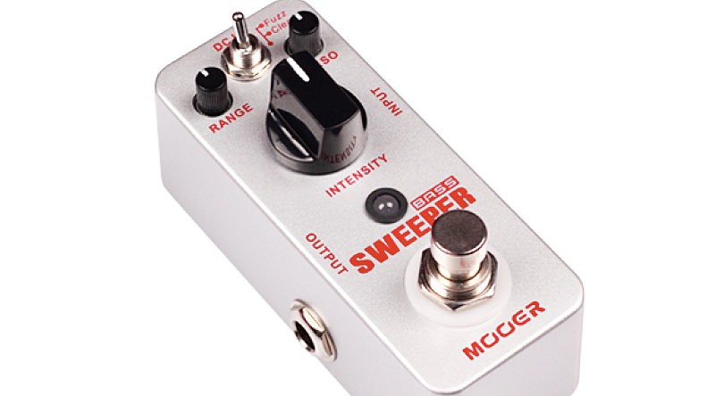 mooer-bass-sweeper