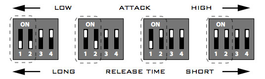 xotic-sc-compressor-dip-switches-attack-release-time