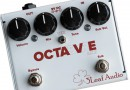 3Leaf Audio – Octabvre mkII REVIEW