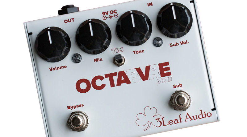 3leaf-audio-octabvre-mkii-dual-mode-octave-pedal-2