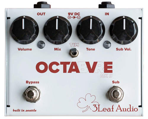 3leaf-audio-octabvre-mkii-dual-mode-octave-pedal-3