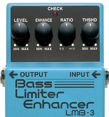 boss-lmb-3-bass-limiter-enhancer-control-knobs