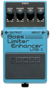 boss-lmb-3-bass-limiter-enhancer-full