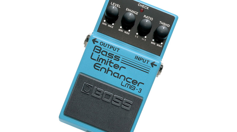 boss-lmb-3-bass-limiter-enhancer