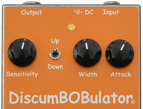 emma-discumbobulator-envelope-filter-controls