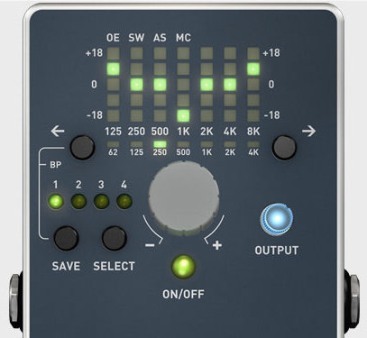 source-audio-programmable-eq-controls