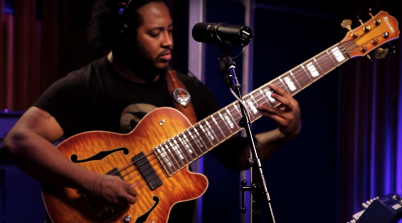 thundercat-them-changes