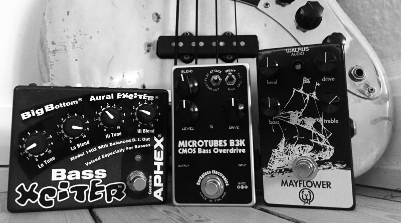 trio-2-all-pedals-main