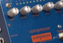 Empress – Compressor REVIEW
