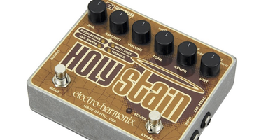 ehx-holy-stain-380
